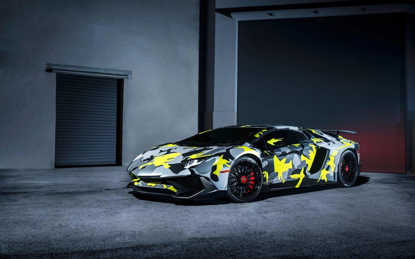 Lamborghini-Aventador-LP-SV-lamborghini-aventador-supercar-wallpaper-wp5208617