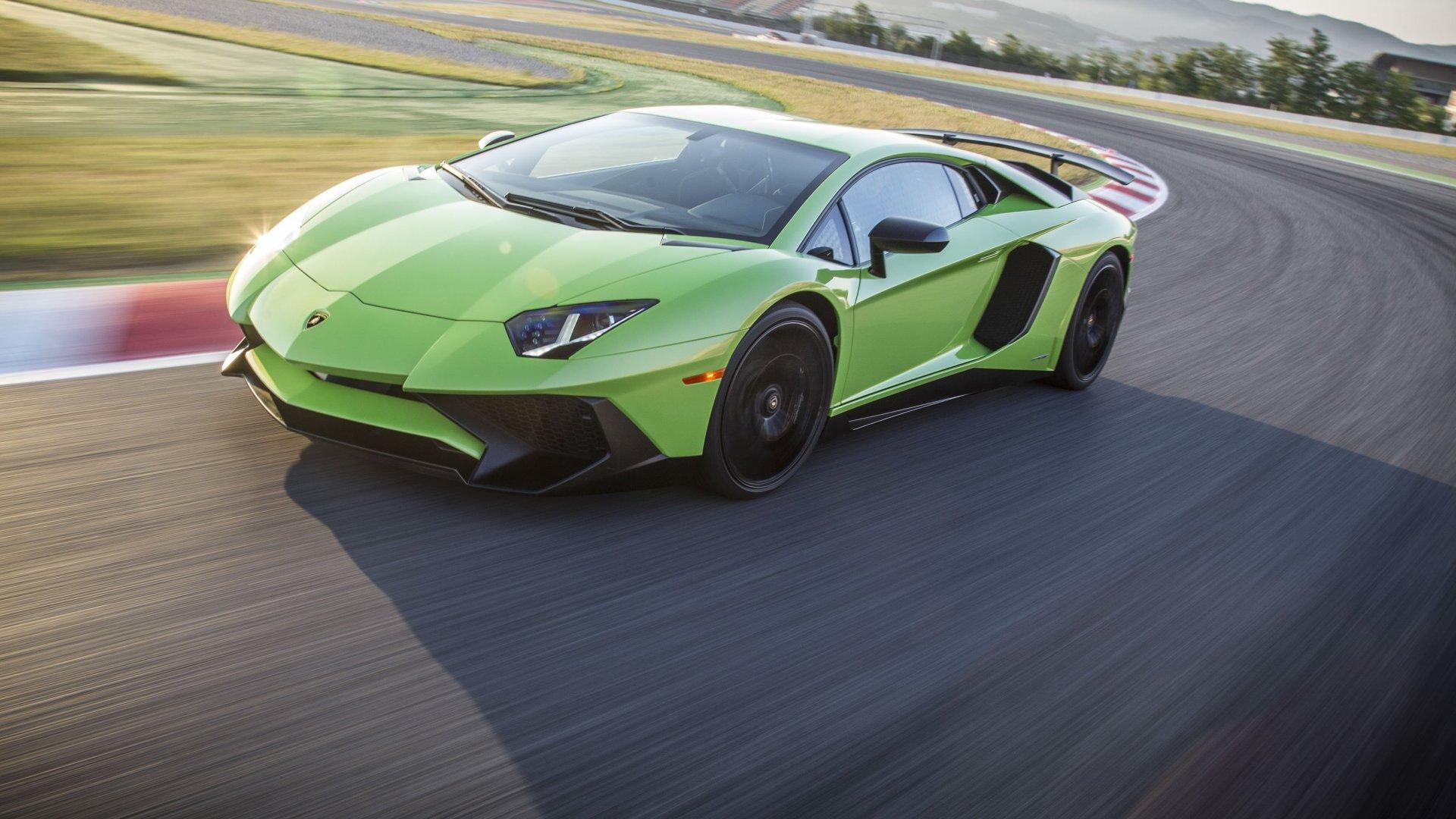 Lamborghini-Aventador-LP-Superveloce-lamborghini-aventador-superveloce-wallpaper-wp5208616