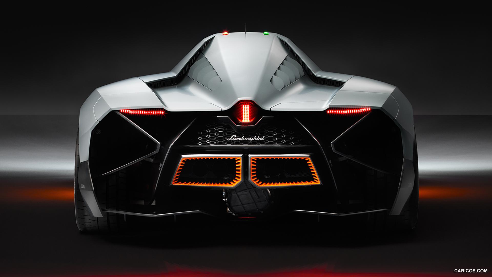 Lamborghini Veneno Wallpaper Downloadwallpaper Org