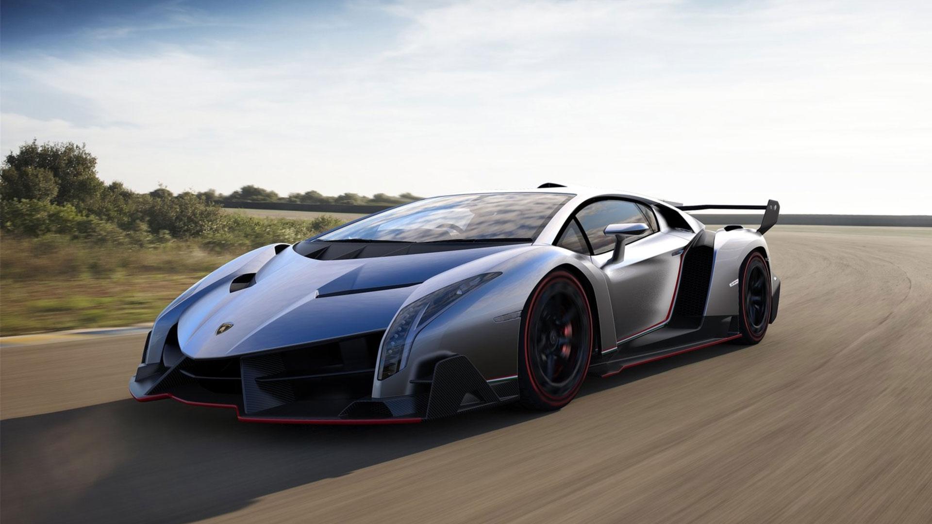Lamborghini-Egoista-HD-×-pxbux-Free-jpeg-1920×1080-wallpaper-wp3407959
