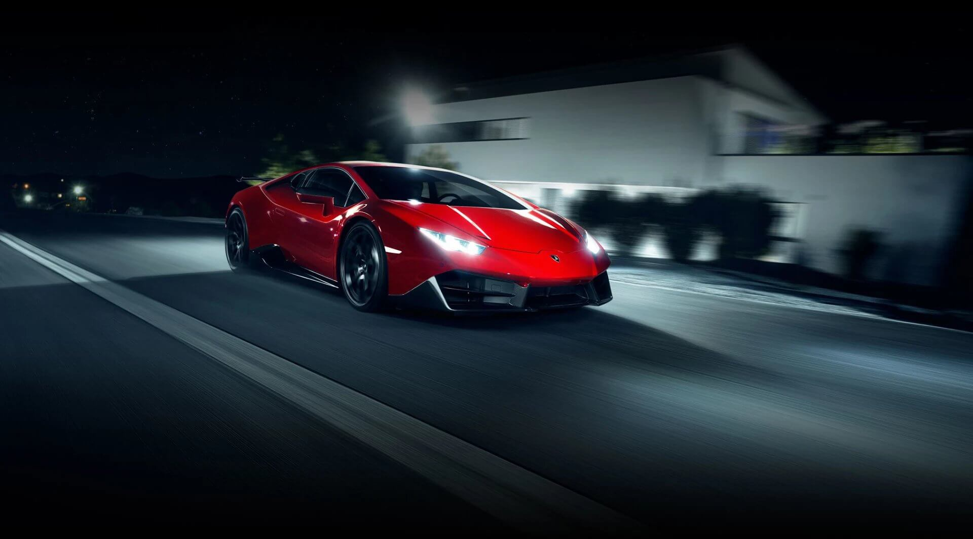 Lamborghini-Huracan-Novitec-Torado-RWD-lamborghini-novitec-wallpaper-wp5208640