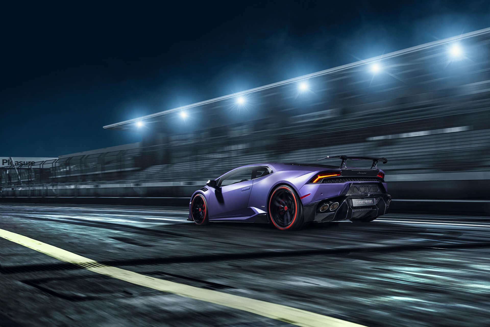 Lamborghini-Huracan-Vorsteiner-Novara-lamborghini-supercars-vorsteiner-wallpaper-wp5208642