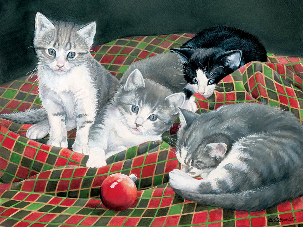 Lang-downloadable-December-Cats-in-the-Country-http-www-lang-com-media-wallpaper-wp427057