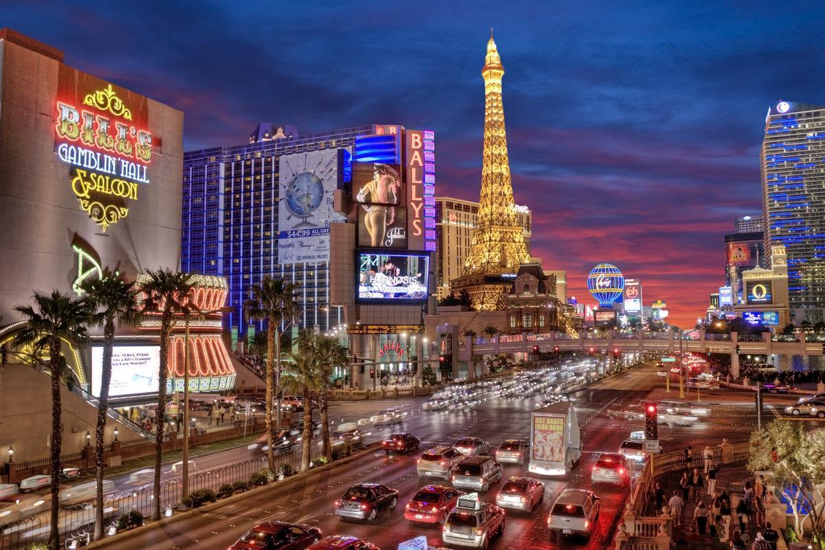 Las-Vegas-Computer-Desktop-Backgrounds-x-wallpaper-wp3407985
