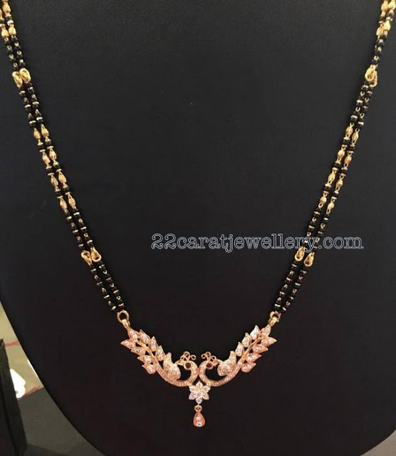 Latest-Black-Beads-Sets-Gallery-Jewellery-Designs-wallpaper-wp5208663
