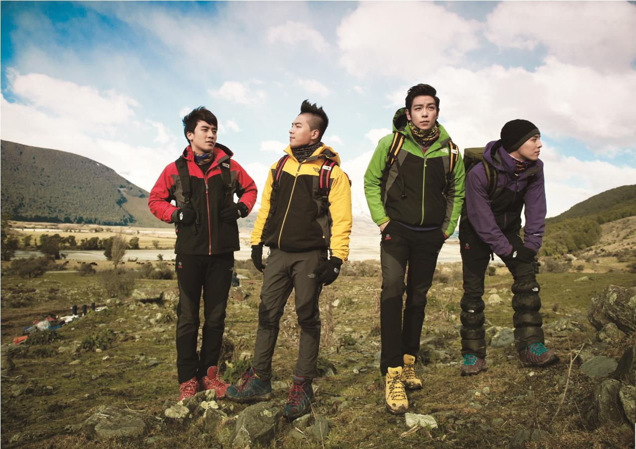 Latest-Kpop-Big-Bang-North-Face-CF-HD-HD-Quality-Also-downloa-all-of-BIGBANG-wallpaper-wp5807395