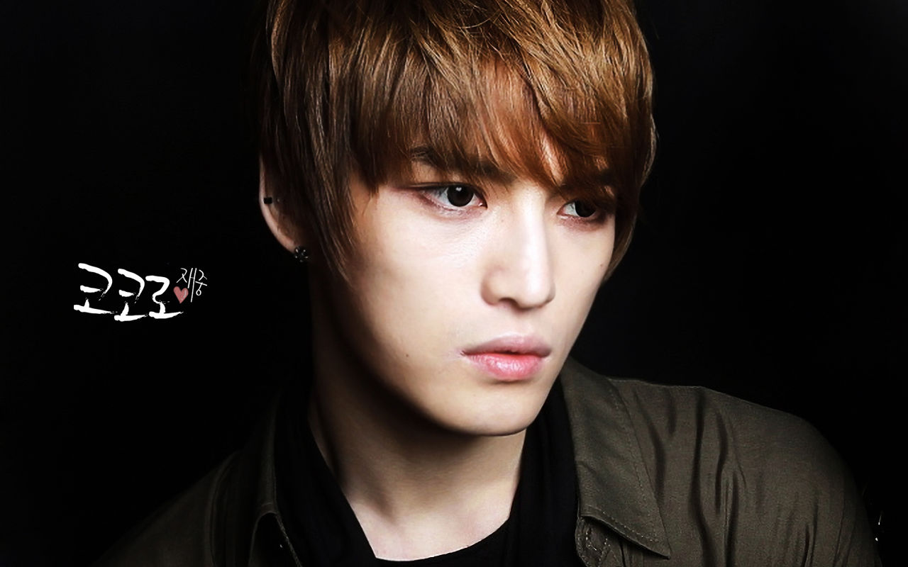 Latest-Kpop-Cool-Jaejoong-HD-HD-Quality-Also-downloa-all-of-JYJ-Cool-DB-wallpaper-wp5807388