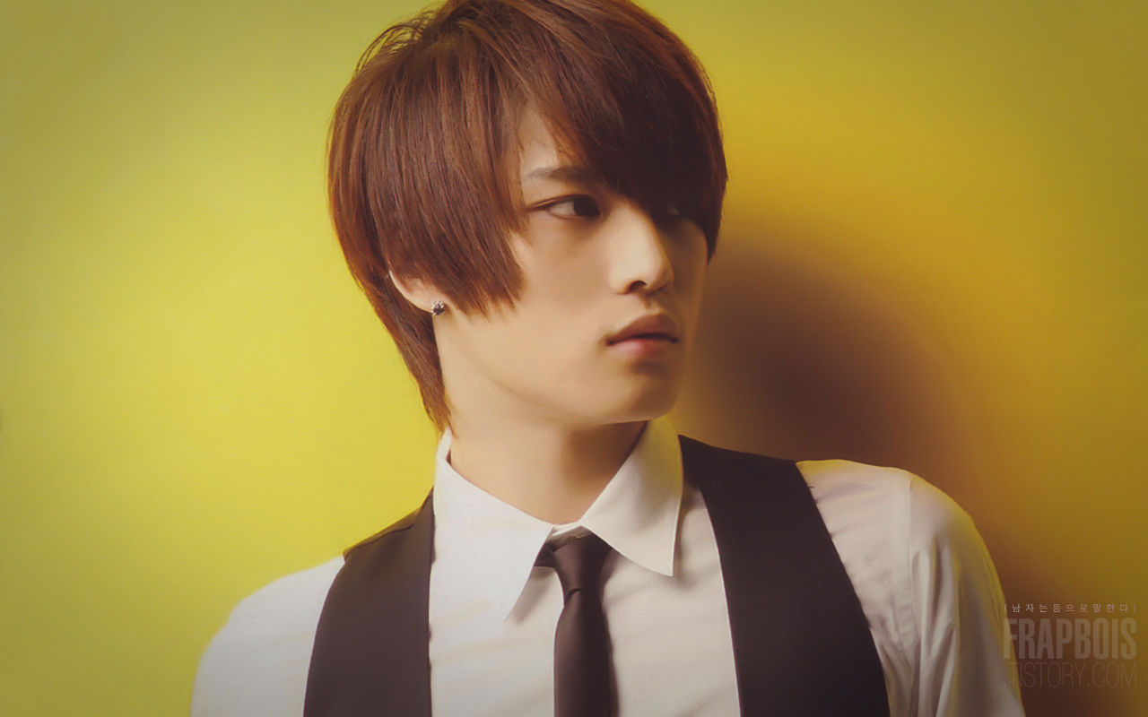 Latest-Kpop-Cute-Jaejoong-HD-HD-Quality-Also-downloa-all-of-JYJ-Cute-Flower-wallpaper-wp5807403