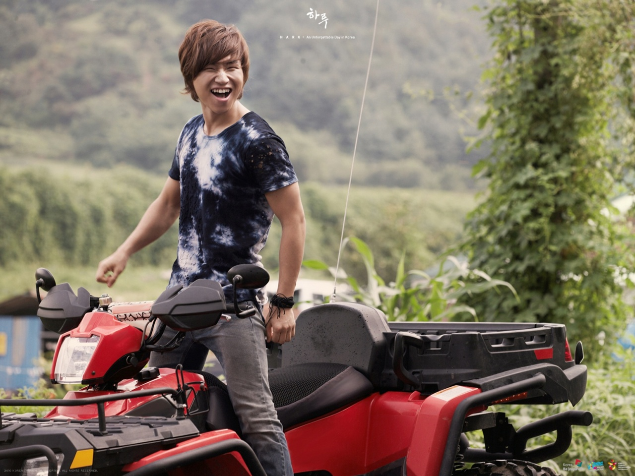 Latest-Kpop-Daesung-HARU-Day-Memories-HD-Quality-Also-downloa-all-of-BIGBANG-wallpaper-wp5807404