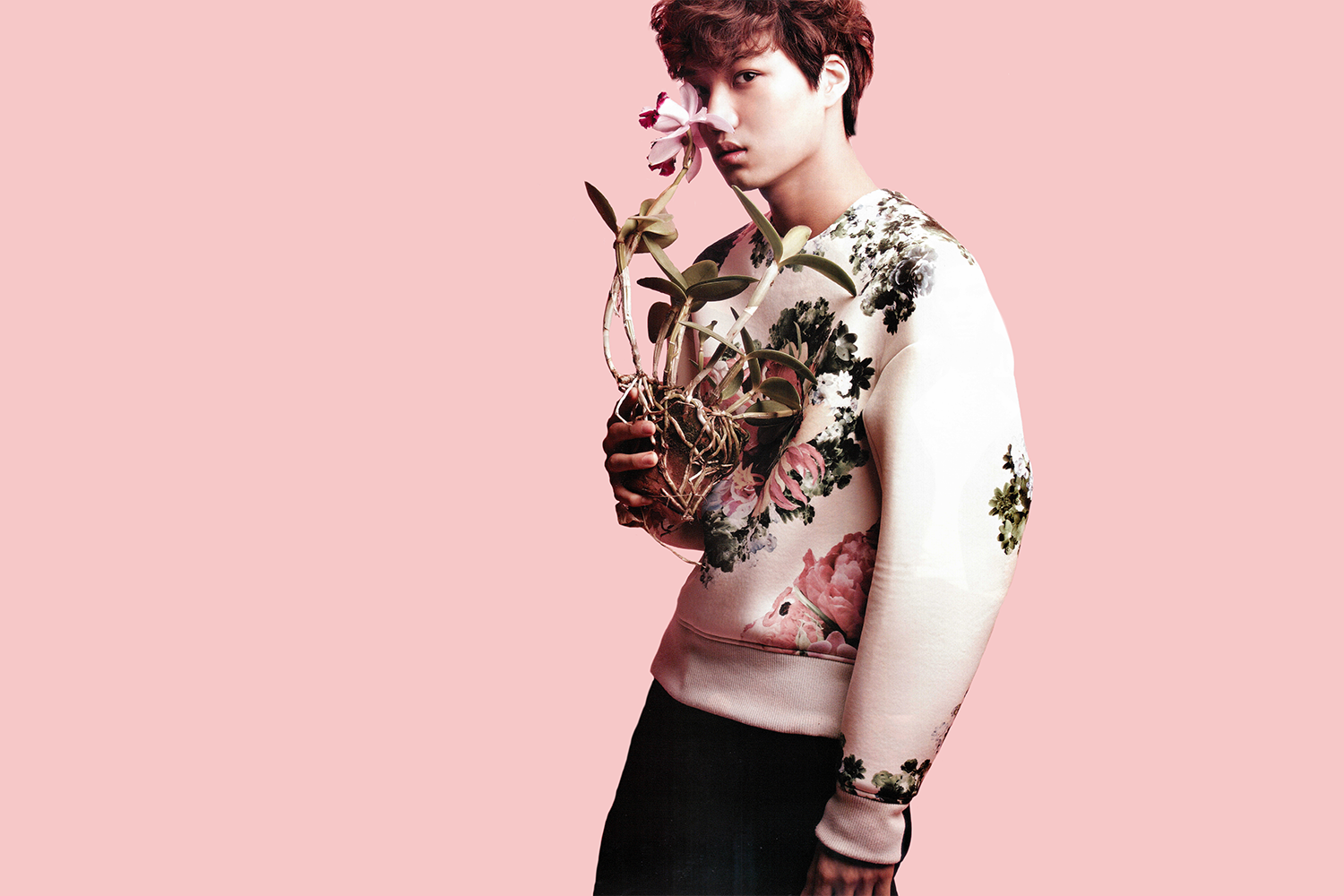 Latest-Kpop-EXO-K-Kai-Over-Flowers-HD-HD-Quality-Also-downloa-all-of-EXO-EXO-wallpaper-wp5807405