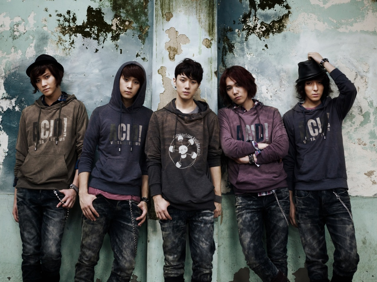Latest-Kpop-F-T-Island-Best-Kpop-HD-Quality-Also-downloa-all-of-F-T-Island-Ch-wallpaper-wp5807408