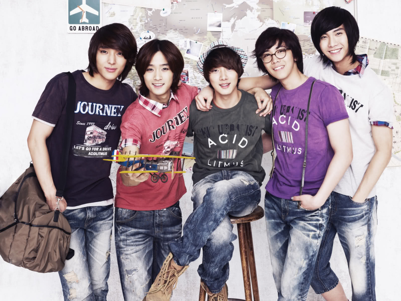 Latest-Kpop-F-T-Island-New-HD-HD-Quality-Also-downloa-all-of-F-T-Island-Choi-wallpaper-wp5807410