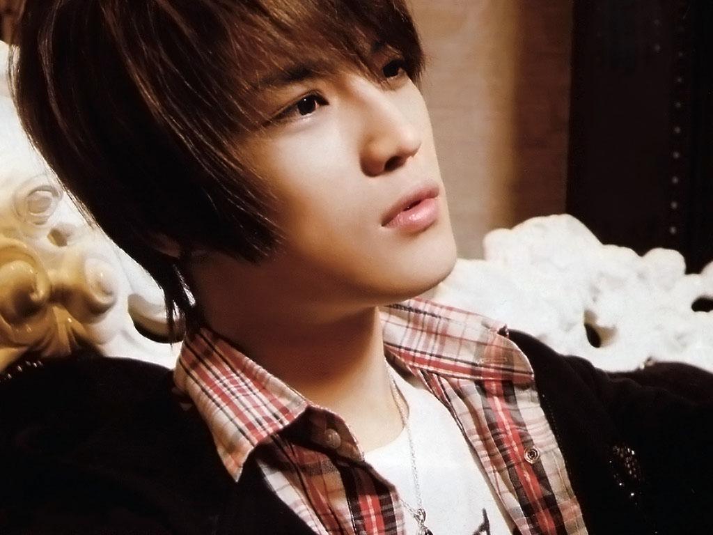 Latest-Kpop-Flower-Boy-Jaejoong-HD-HD-Quality-Also-downloa-all-of-JYJ-Cute-D-wallpaper-wp5807411