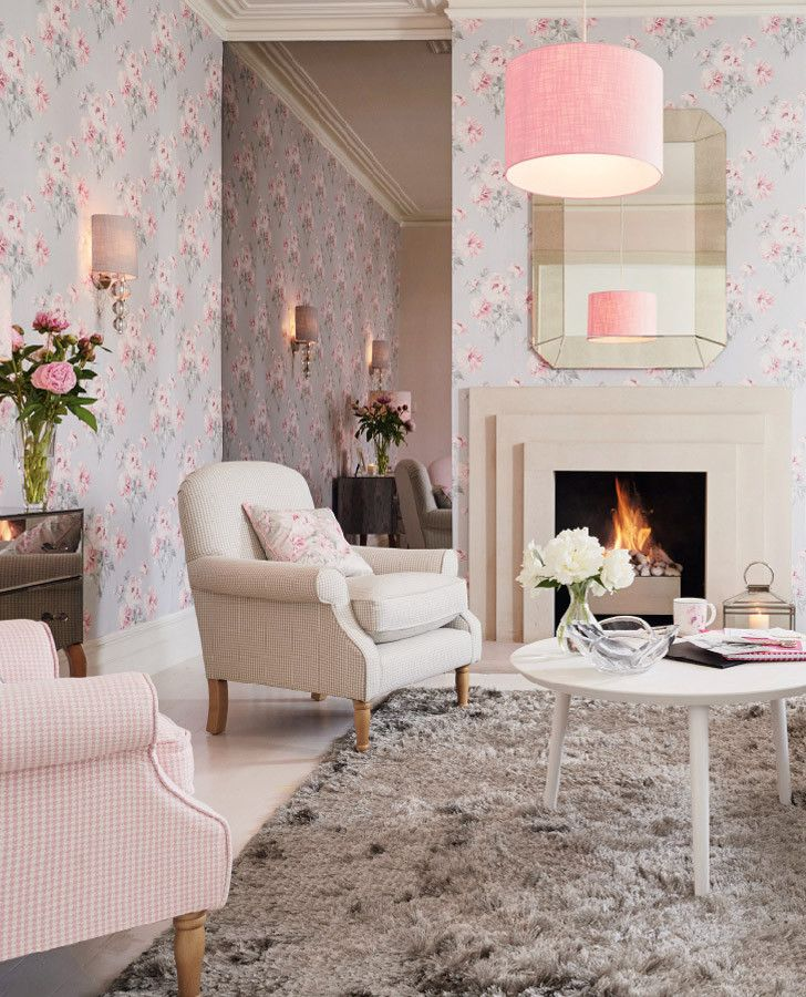 Laura-Ashley-Beatrice-Cyclamen-Floral-Autumn-Winter-Collection-LauraAshleyHome-wallpaper-wp5208668