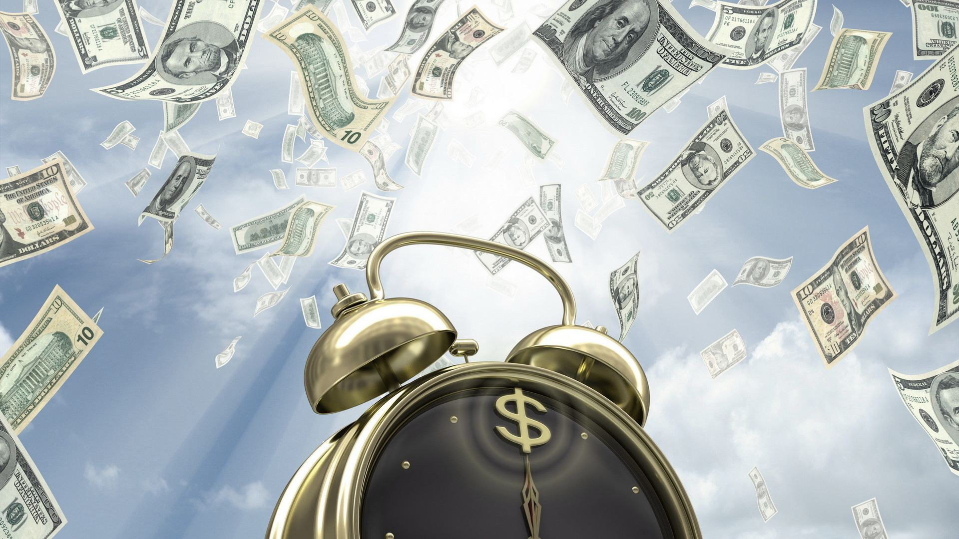 Law-of-Attraction-–-Manifest-Money-with-minutes-of-MP-Audio-Tracks-wallpaper-wp3408002