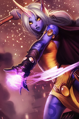 League-of-Legends-Good-Support-Champions-wallpaper-wp5009732