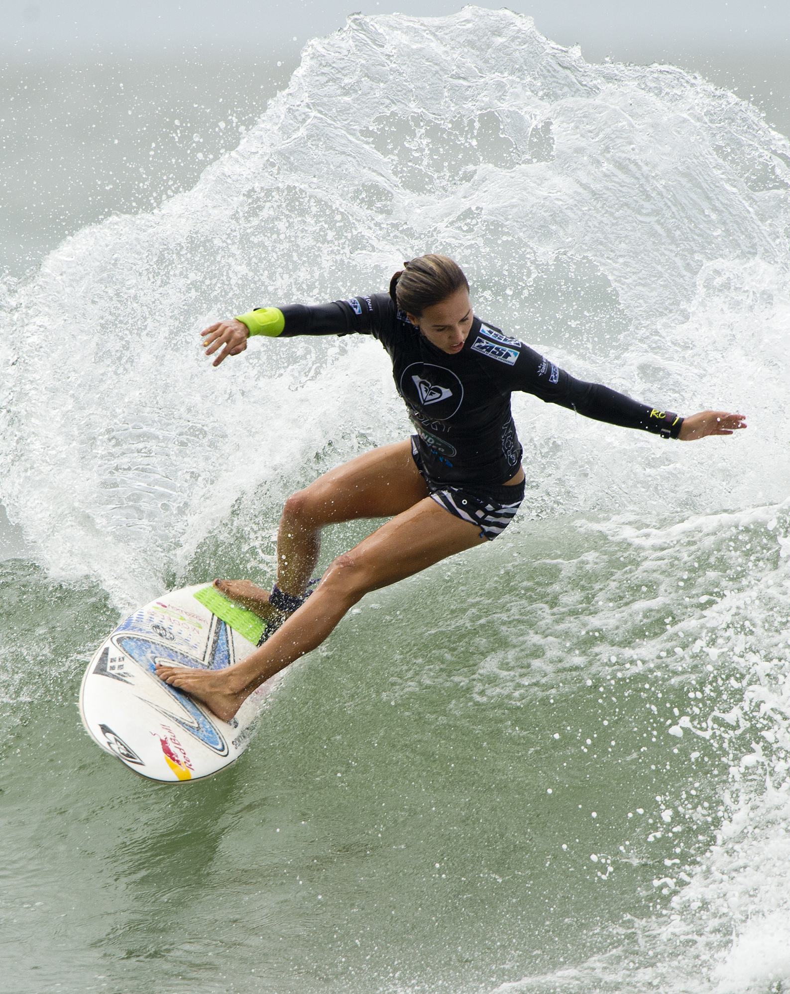 Learn-how-to-surf-wallpaper-wp5208700