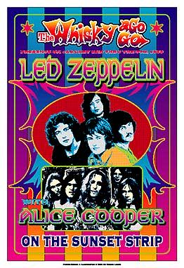 Led-Zeppelin-The-Whiskey-a-Go-Go-wallpaper-wp4607720