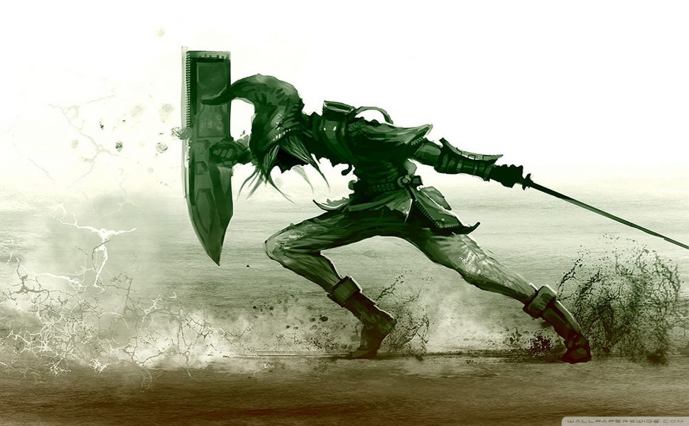 Legend-Of-Zelda-Fan-Art-HD-wallpaper-wp3408027