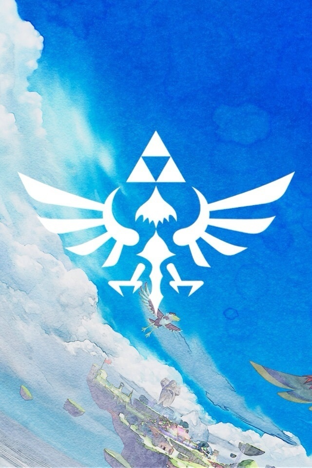 Legend-Of-Zelda-Part-Album-on-Imgur-wallpaper-wp3408031