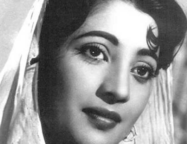 Legendary-actress-Suchitra-Sen-Died-Today-who-was-known-as-the-Greta-Garbo-of-Bengali-cinema-and-ha-wallpaper-wp427094