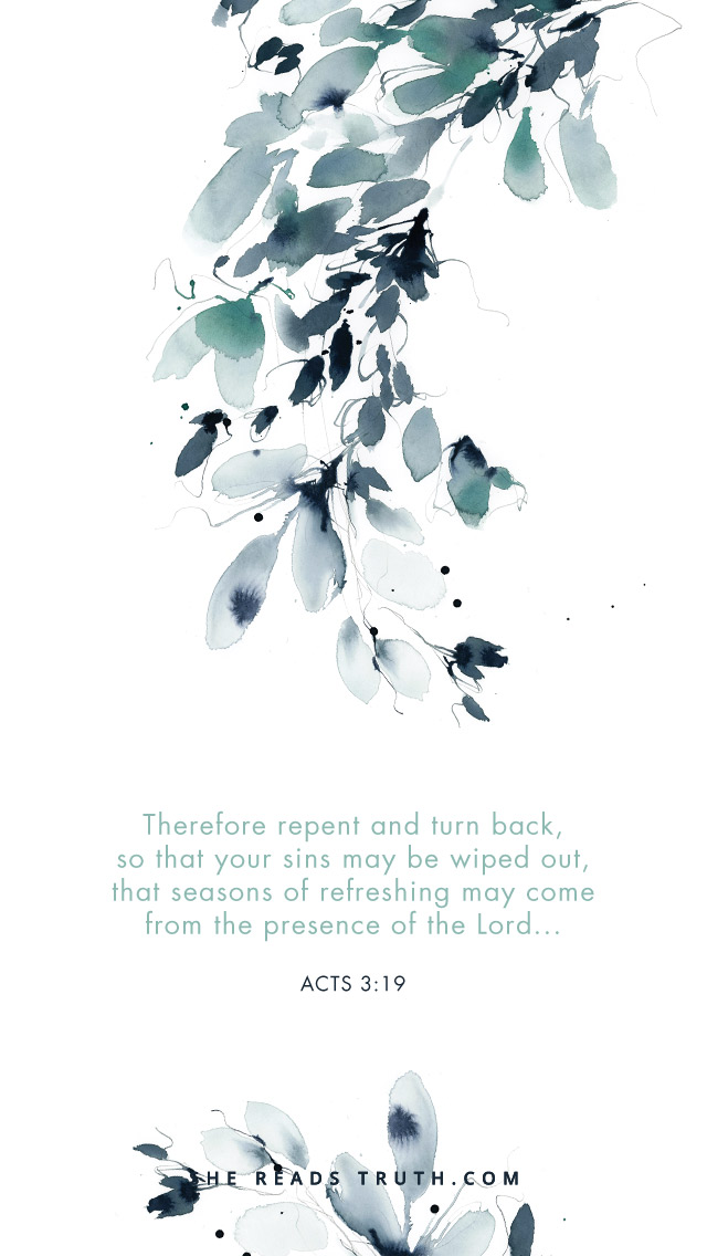 Lent-reading-plan-from-She-Reads-Truth-SheReadsTruth-com-wallpaper-wp500463