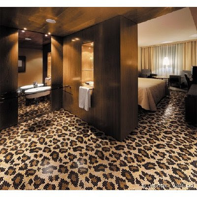 Leopard-print-floor-SHUT-THE-FRONT-DOOR-Maybe-when-I-grow-up-and-get-married-my-husband-wallpaper-wp5208716