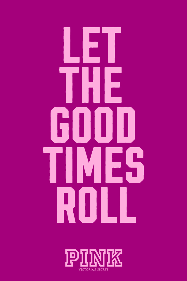 Let-the-good-times-roll-in-the-city-PINK-NYCLove-wallpaper-wp4808377