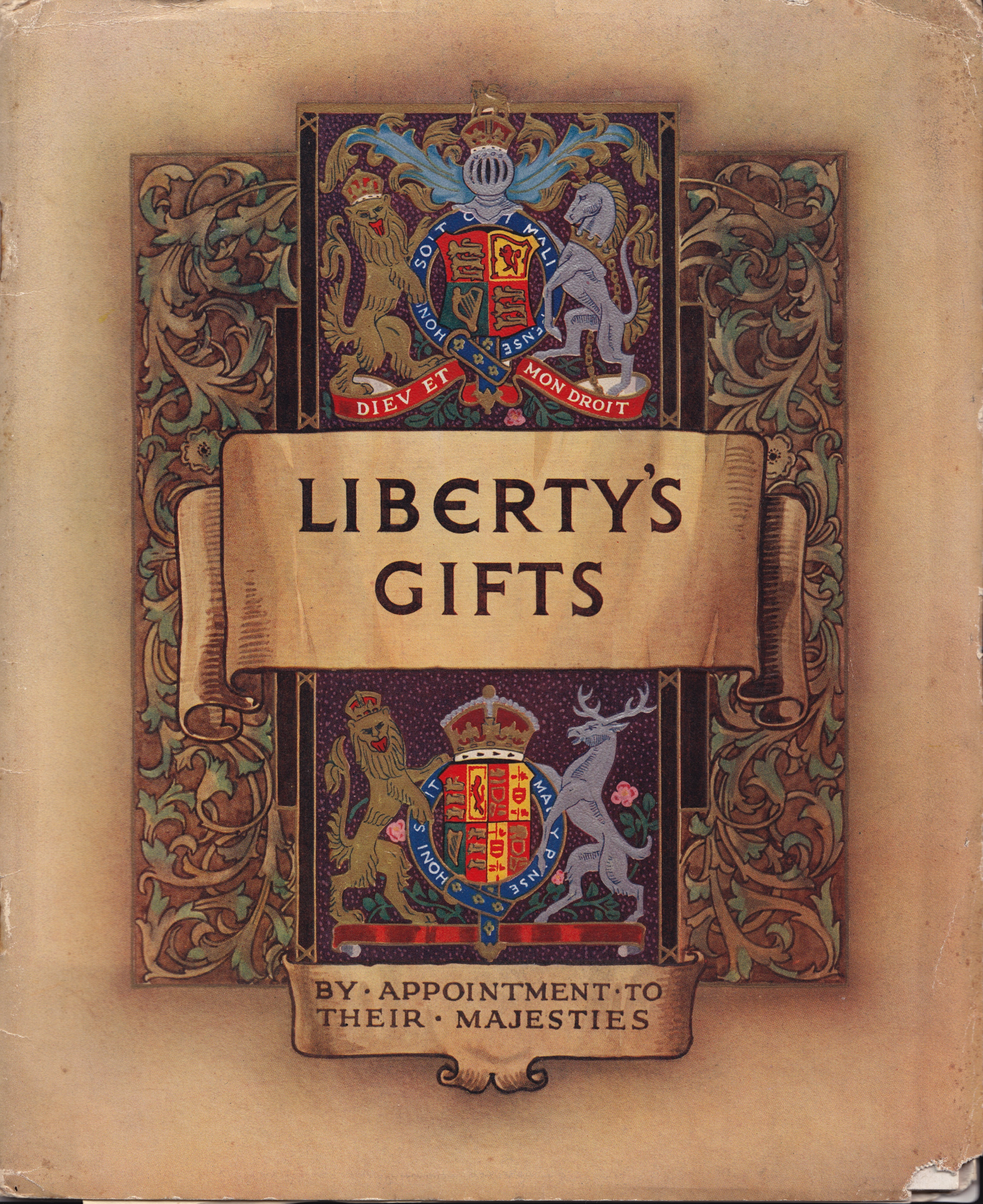 Liberty-Gifts-from-wallpaper-wp4403412