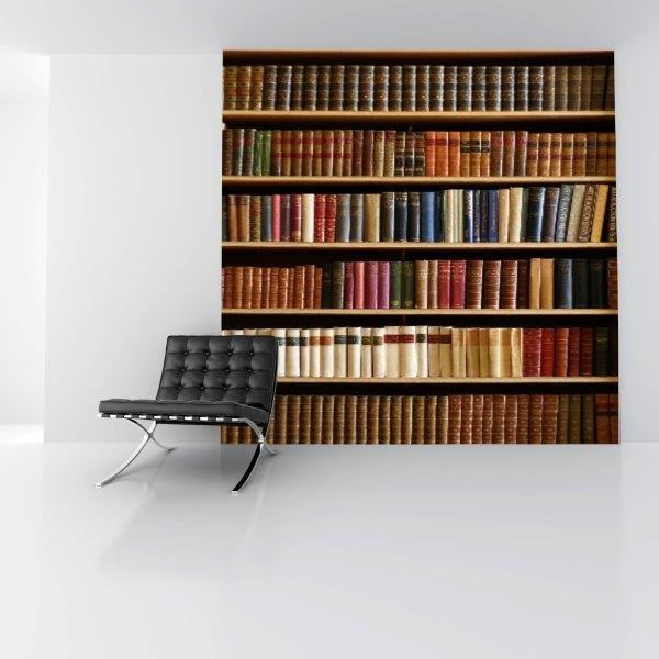 Library-from-Smart-Art-wallpaper-wp5807526