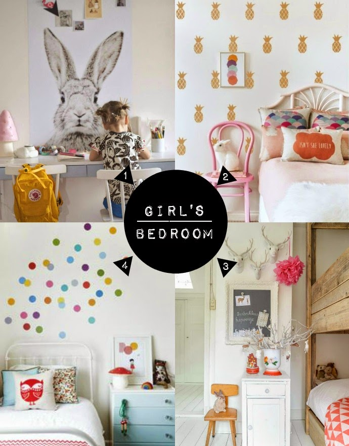 Life-Love-and-Hiccups-Kid-s-Bedrooms-Rooms-Both-of-You-W-wallpaper-wp3007976