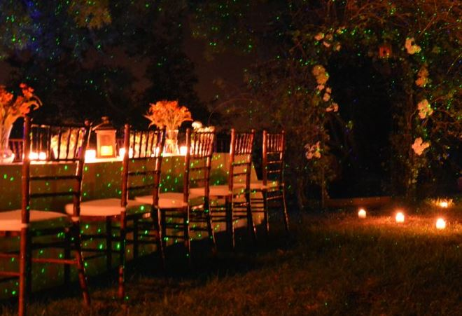 Lighting-is-a-great-way-to-set-the-mood-of-your-venue-Use-your-imagination-to-create-fun-spaces-fo-wallpaper-wp4607768-1