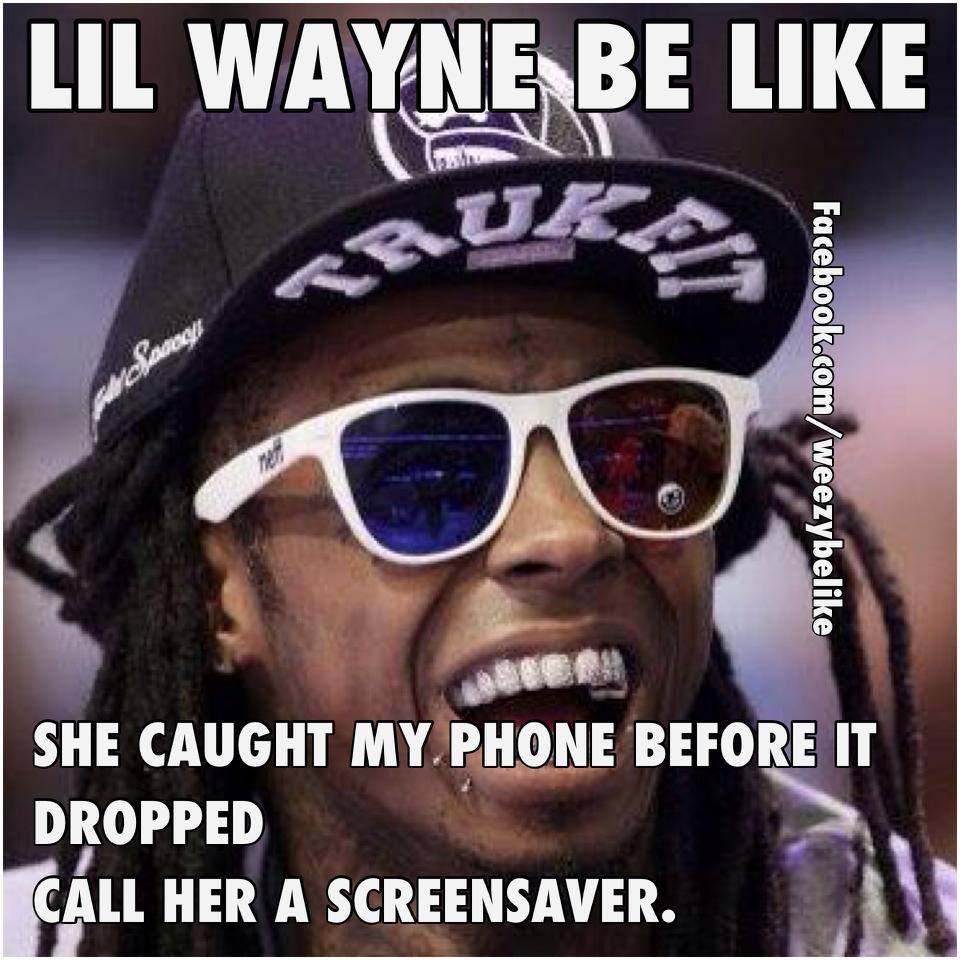 Lil-Wayne-be-like-wallpaper-wp3007995