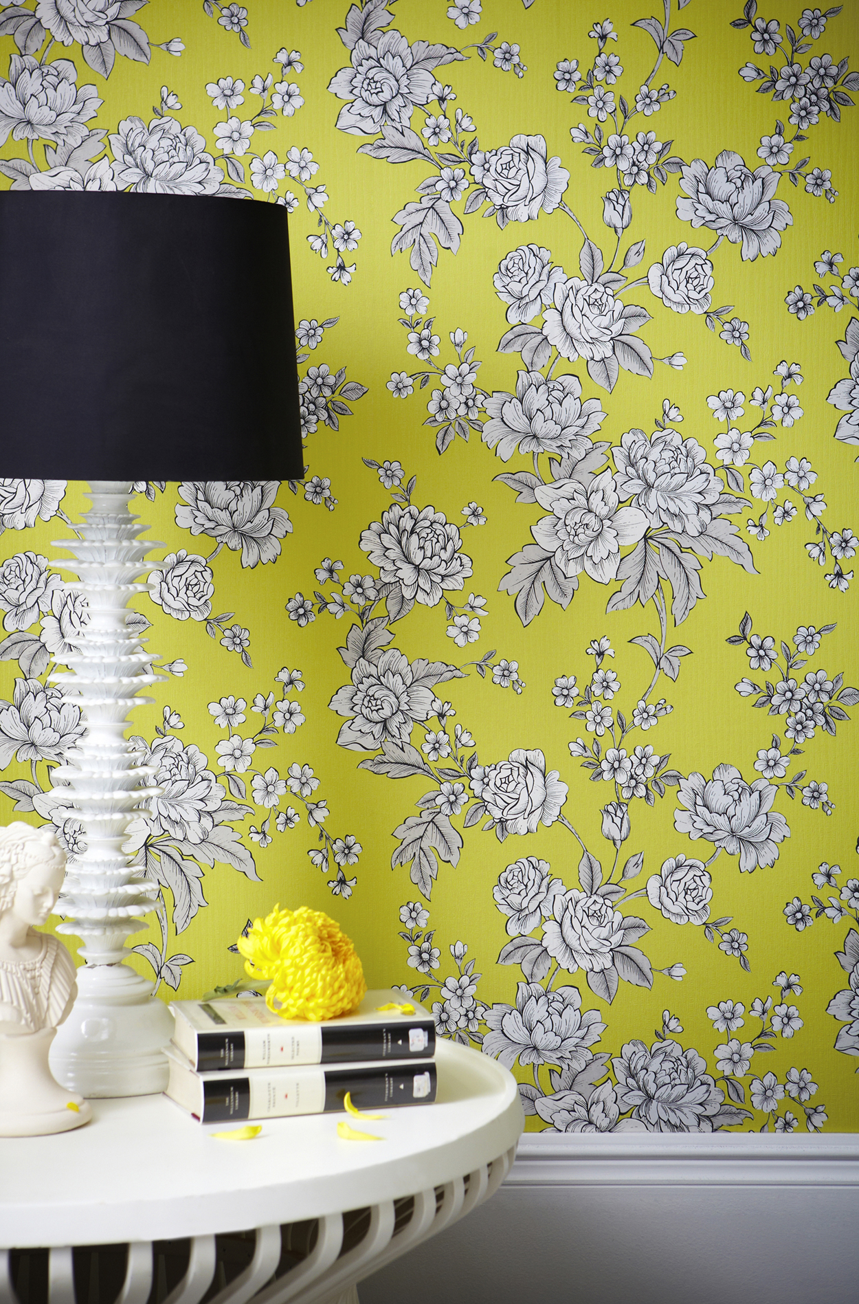 Lime-lime-everywhere-floral-eclectic-wallpaper-wp5406722