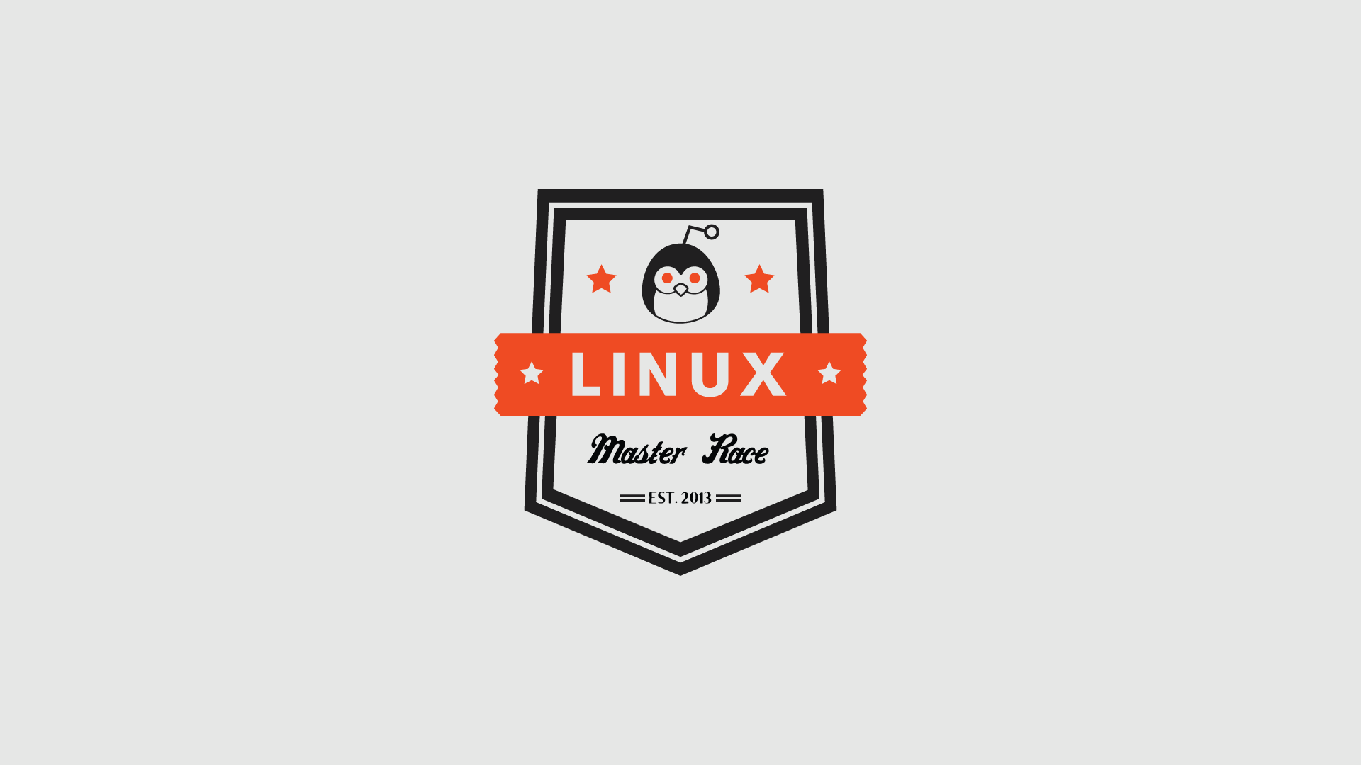 Linux-Master-Race-minimal-1920x1080-Need-iPhone-S-Plus-Background-for-wallpaper-wp3408148