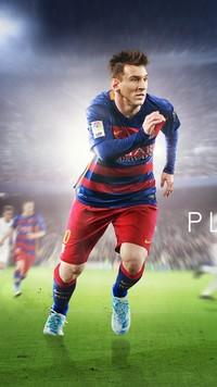Lionel-Messi-w-akcji-wallpaper-wp3408170