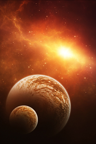 Little-Planet-Android-HD-wallpaper-wp5009846