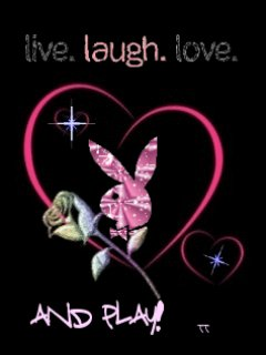 Live-Laugh-Love-Download-Live-Laugh-Love-to-your-cell-phone-love-playboy-wallpaper-wp3008079