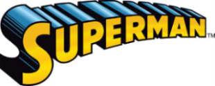 Logo-wallpaper-wp427211