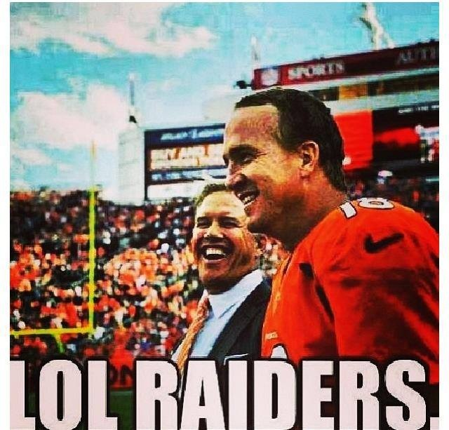 Lol-Raiders-wallpaper-wp4808463