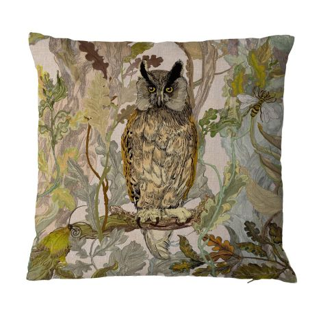 Long-Eared-Owl-cushion-by-Timorous-Beasties-wallpaper-wp427220