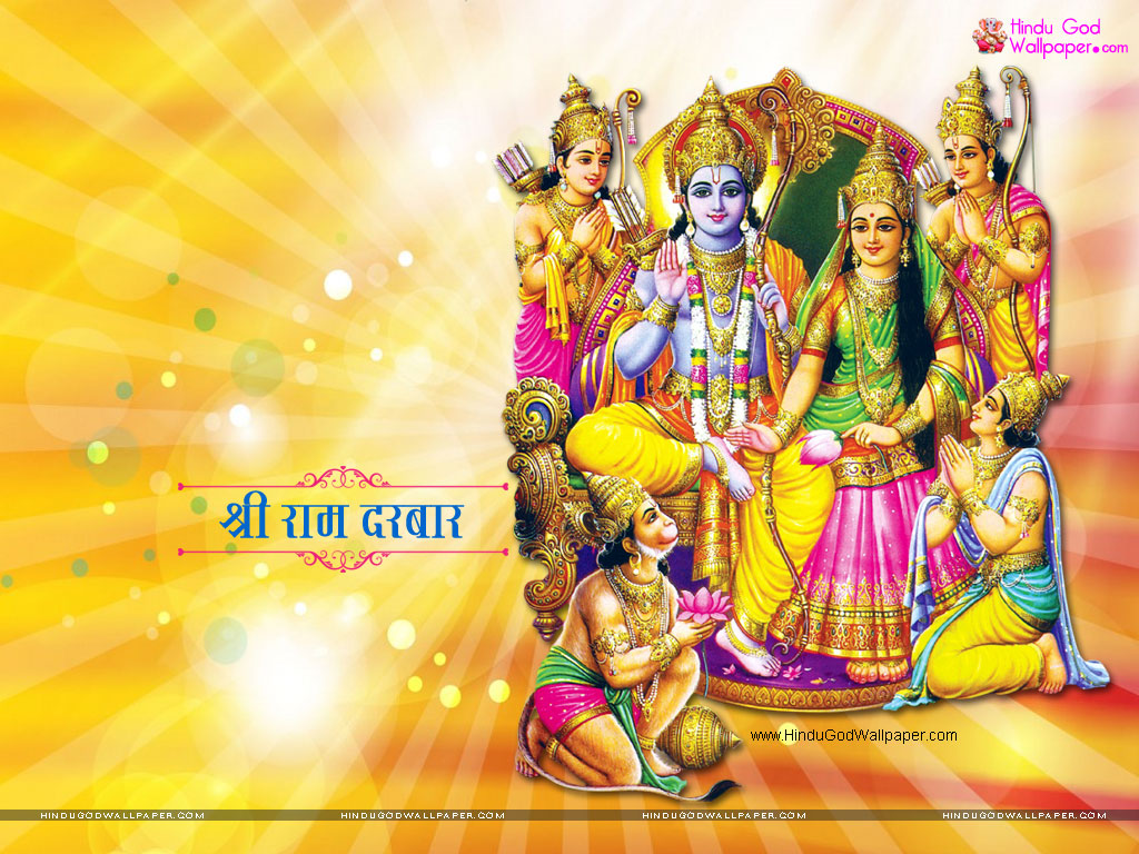Lord-Ram-Darbar-HD-Size-Free-Download-wallpaper-wp5606476