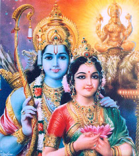 Lord-Rama-Sita-wallpaper-wp560264