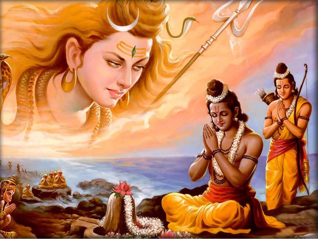 Lord-Rama-for-Desktop-Download-wallpaper-wp5606480