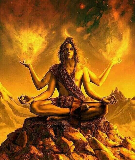 Lord-Shiva-in-Transcendal-Meditation-wallpaper-wp4607880