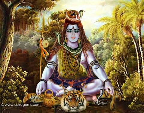 Lord-Shiva-wallpaper-wp4801223