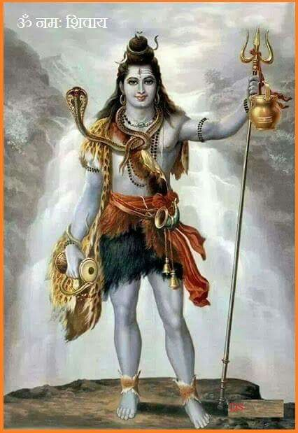 Lord-Shiva-wallpaper-wp480479