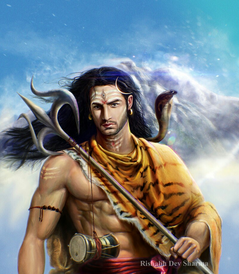 Lord-Shiva-wallpaper-wp4808495