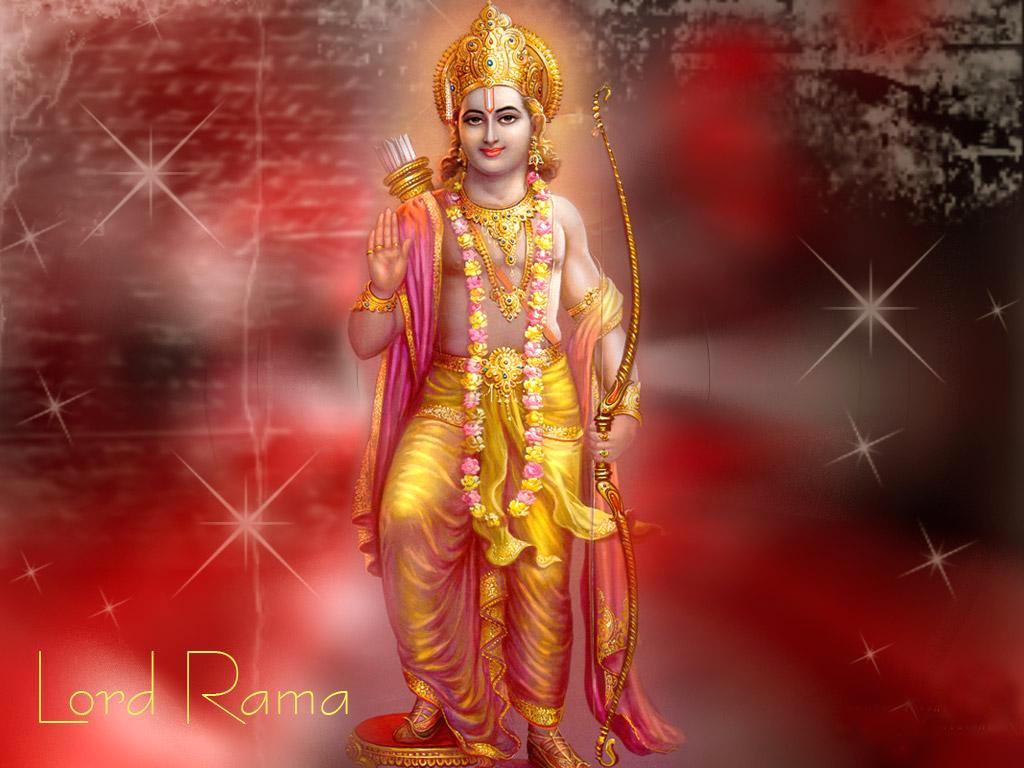 Lord-Shri-Ram-Free-Download-wallpaper-wp5606481