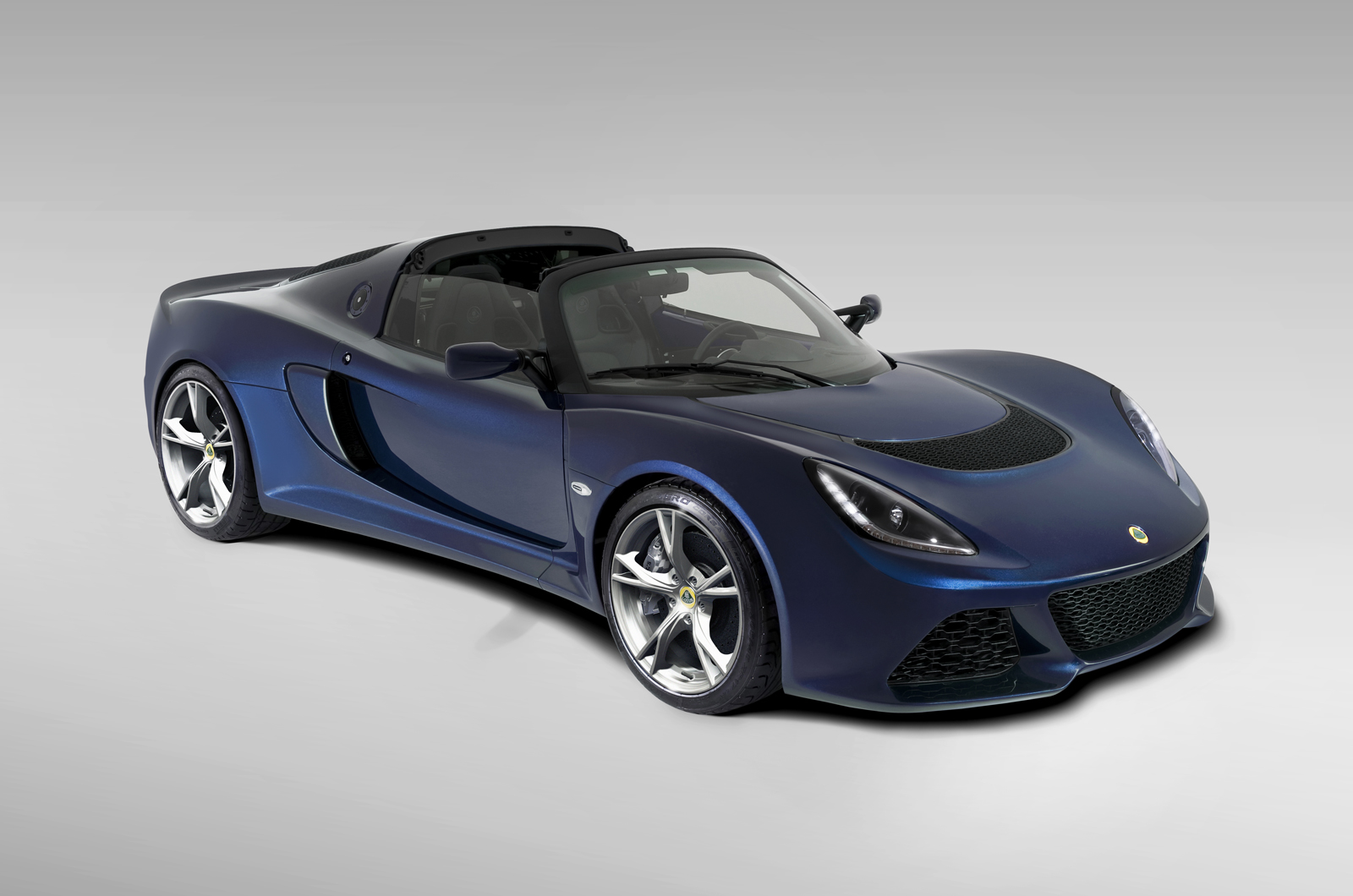 Lotus-Cars-for-Android-wallpaper-wp5606490